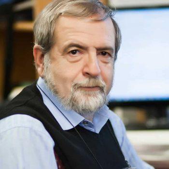 Gary Ishkhanov